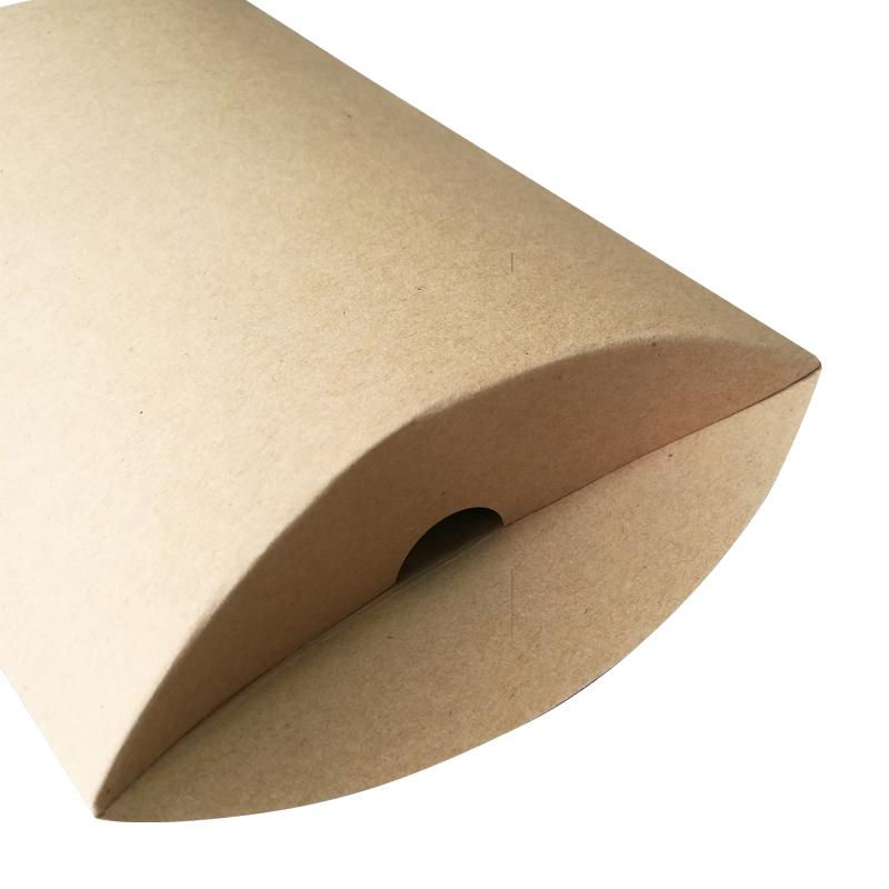 Pillow Box 11 7