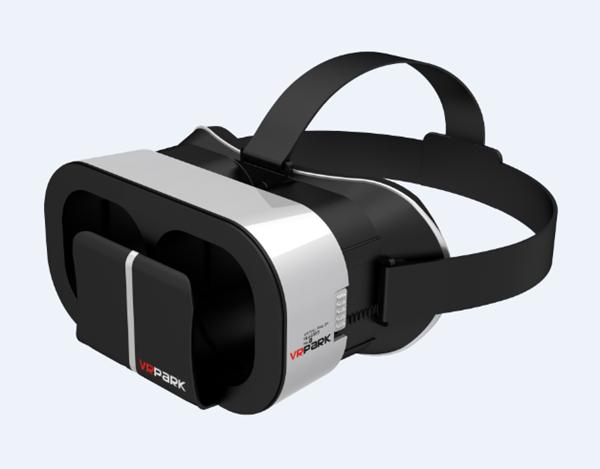 V5 VR details 1