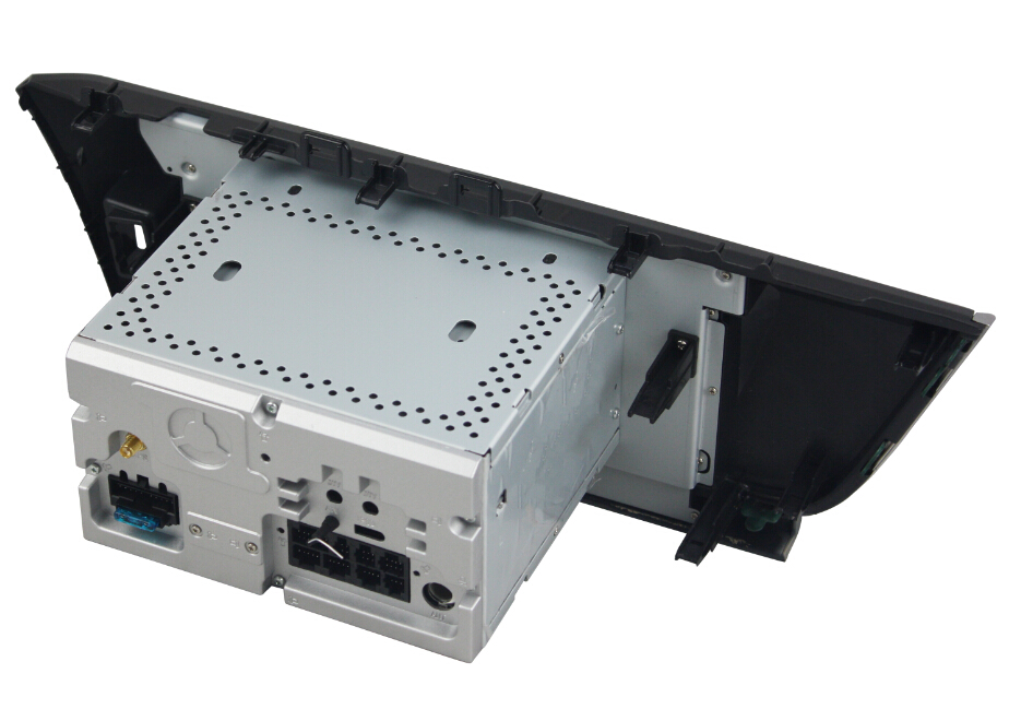 Car DVD Player For Toyota Corolla 2014-2015