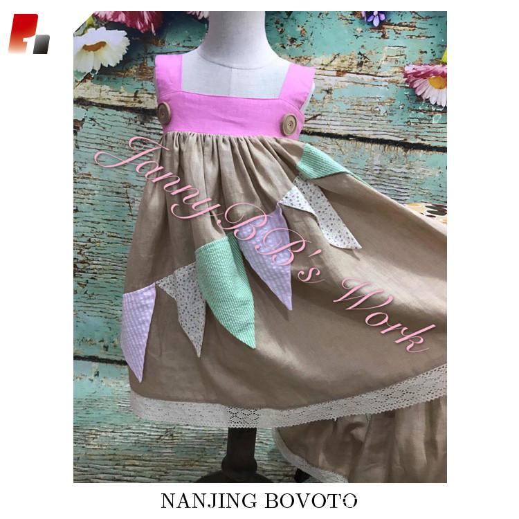 flag dress01