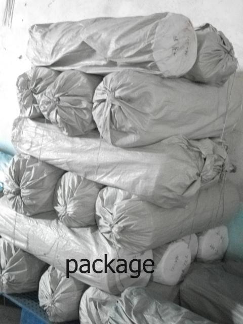 corduroy package