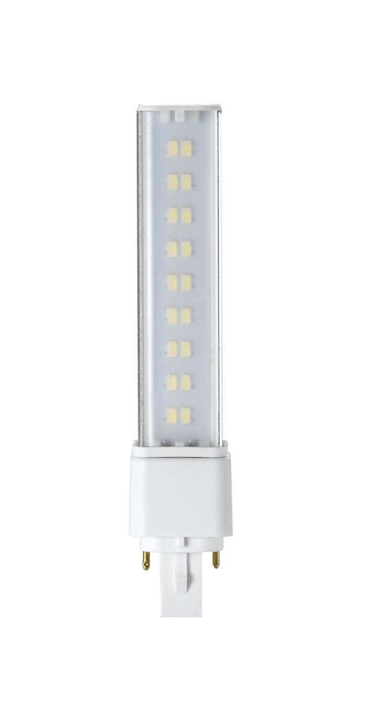 PL-18-10W-1  led tube pl light