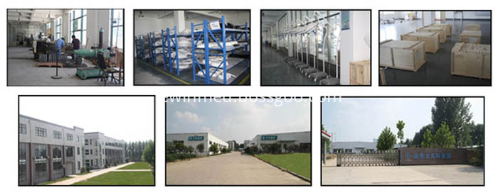 Led Surgical Light Factory