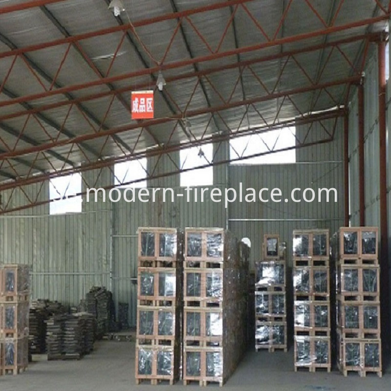 Wood Burners For Sale Factory