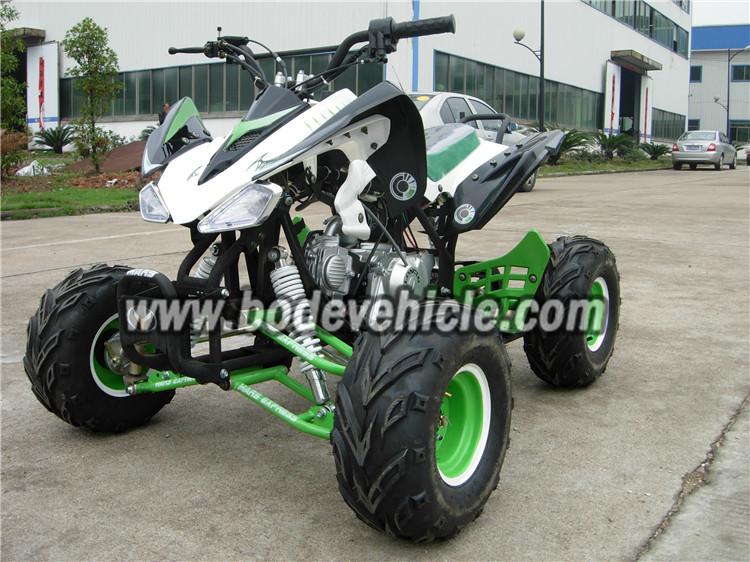 110CC-ATV-02
