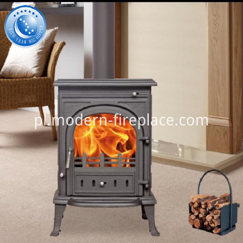 Contemporary Fireplace Designs Mantels And Surrounds