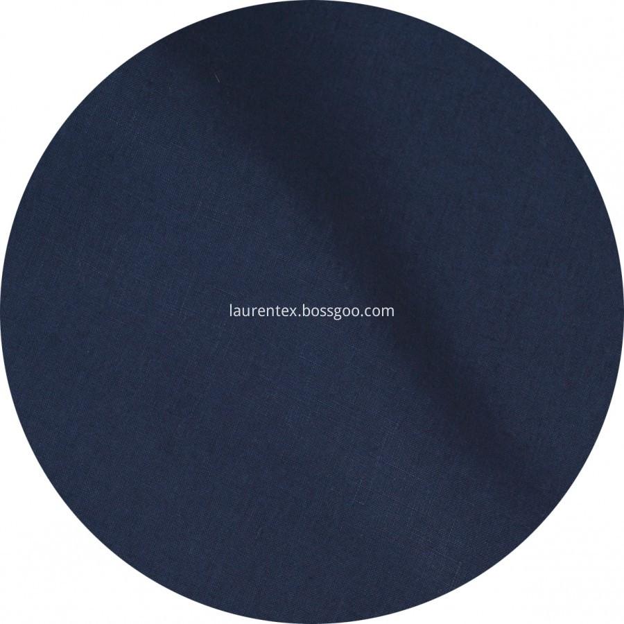 navy-royal-blue-linen-tablecloth-2016_1