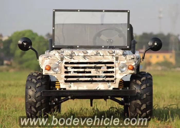 willys mini jeep (5)