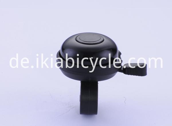 mountain bike bell