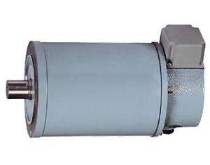 Hoisting Machine, Elevator Geared Motor