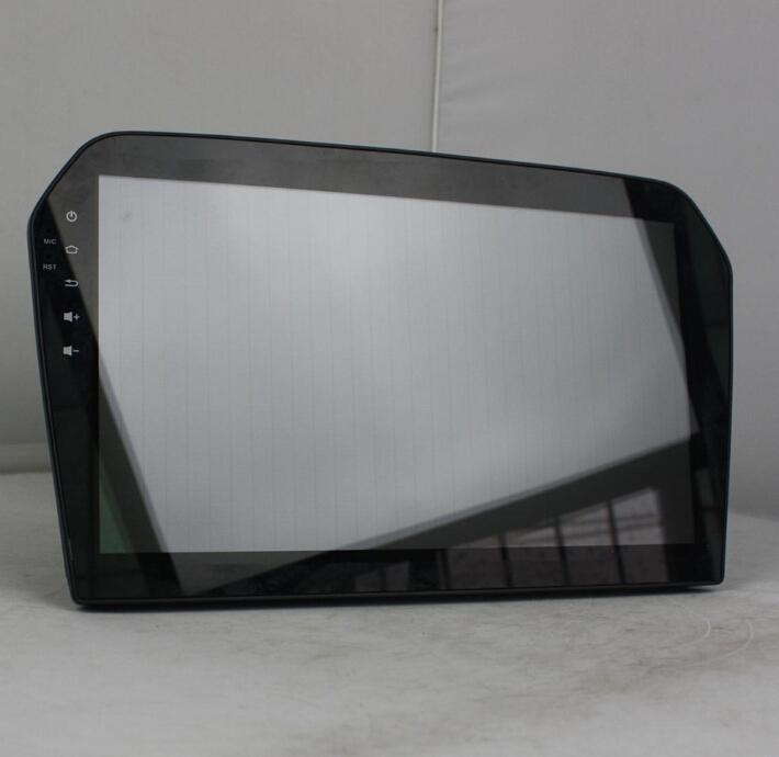 Car DVD Player VW Jetta