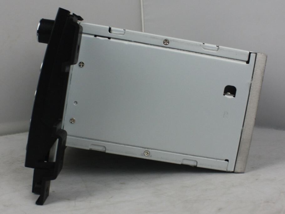 Suzuki Vitara Audio Player Android Car