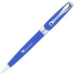 Nanyc pen-blue