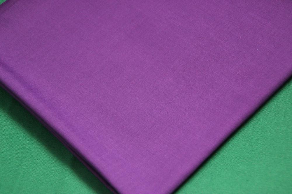 tc popling lining fabric