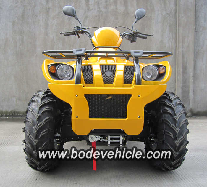 500cc street legal atv for sale