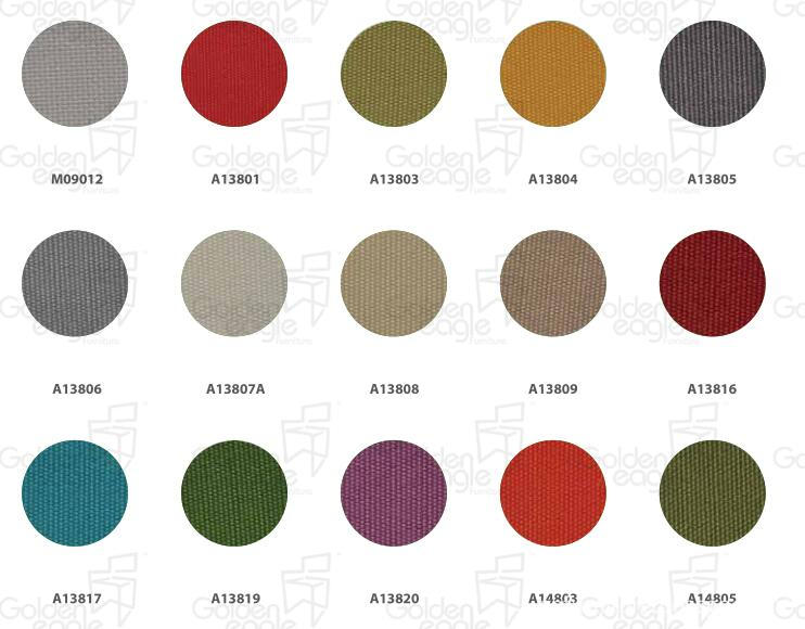 Cushion Color Rattan Furniture