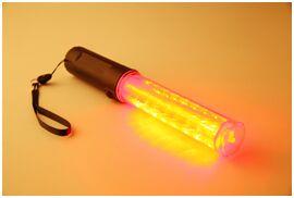 Light Toys For Kids