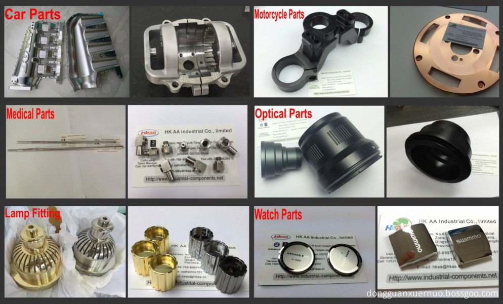 POM Bevel Gear , Plastic Bevel Gear , Pinion Bevel Gear