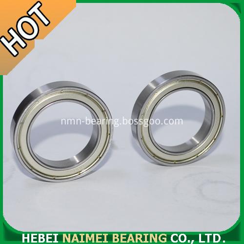 Bearings 6805