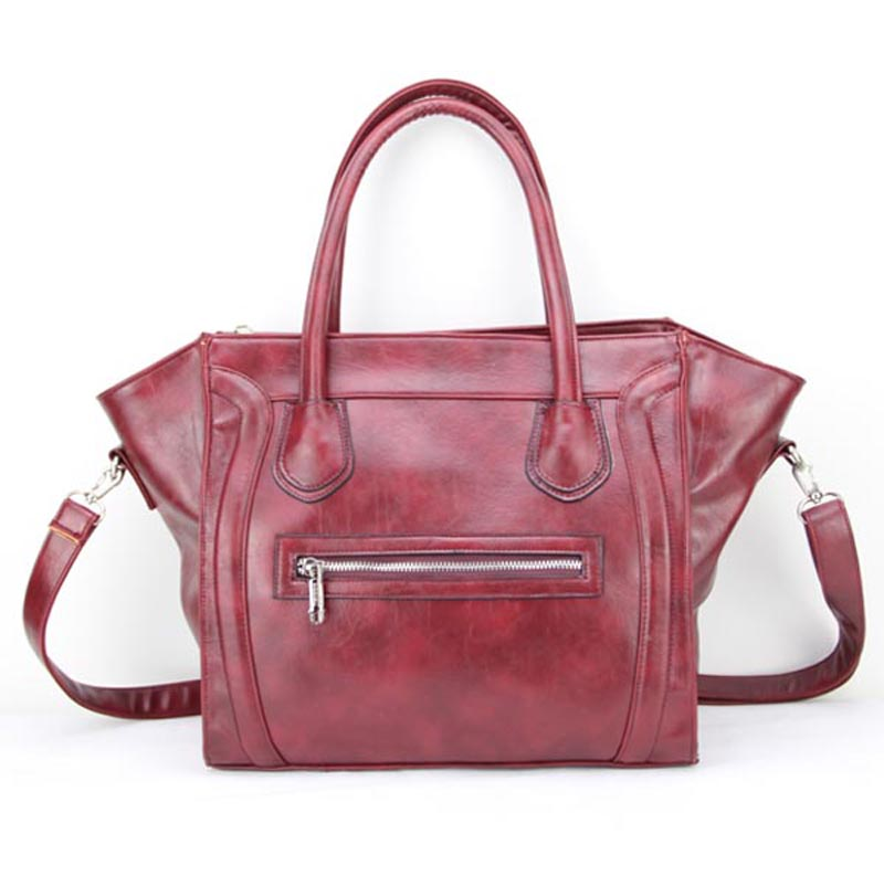 Women S Professional Bags Totes Dkp 1507 H101 Red