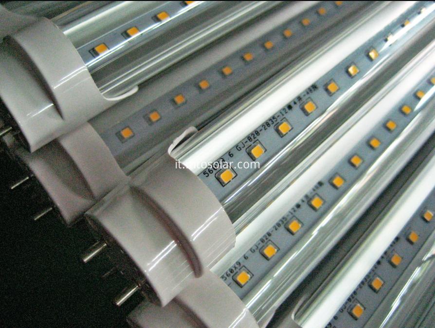 led tubes1