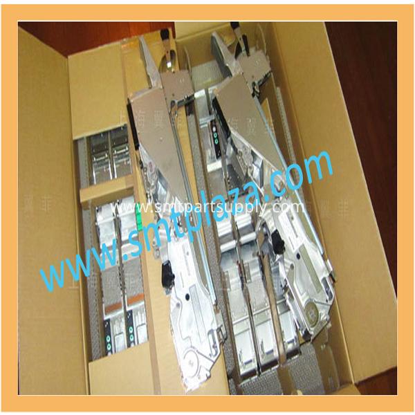 Panasonic NPM CM402 602  44MM 56MM FEEDER KXFW1KS8A00 2