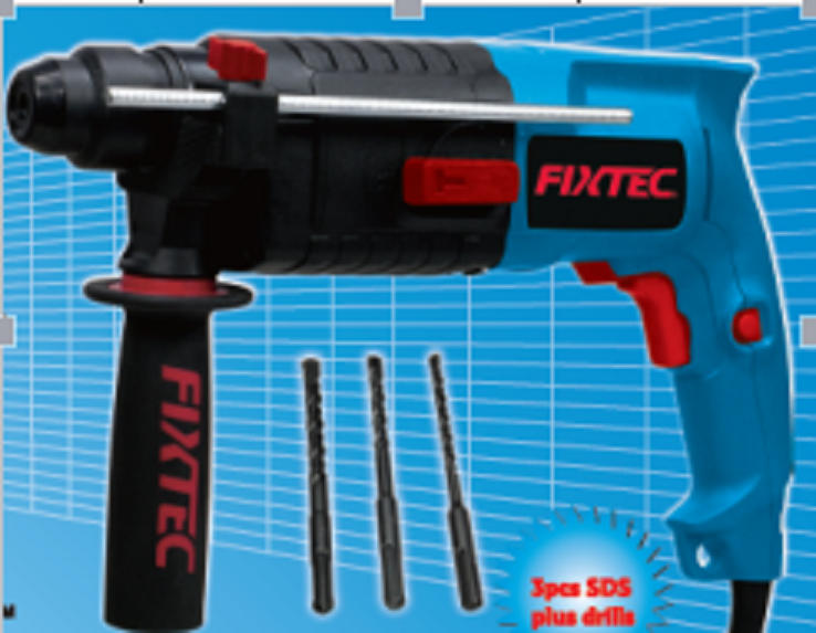 Rotary Hammer FRH50001