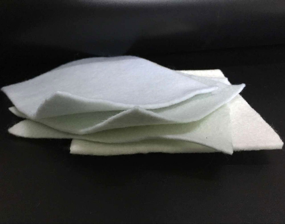 fabric geotextile