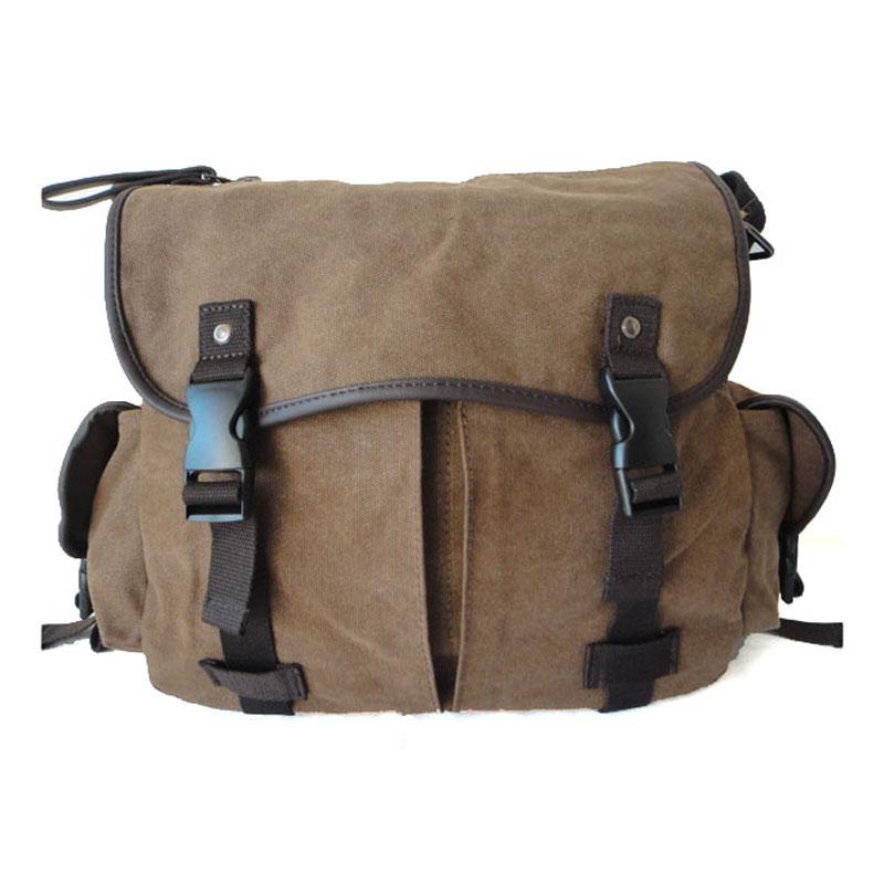 Wholesale Tote case Bag