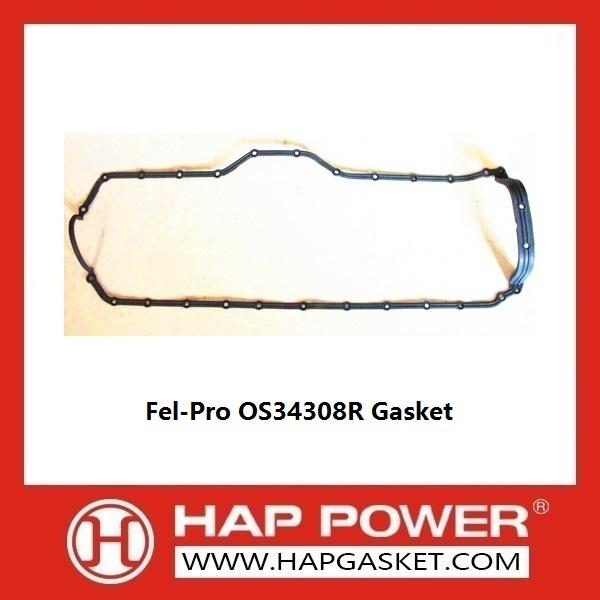 Fel-Pro OS34308R Gasket