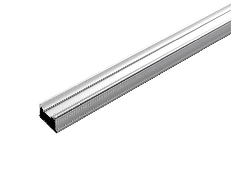 sensor tube light