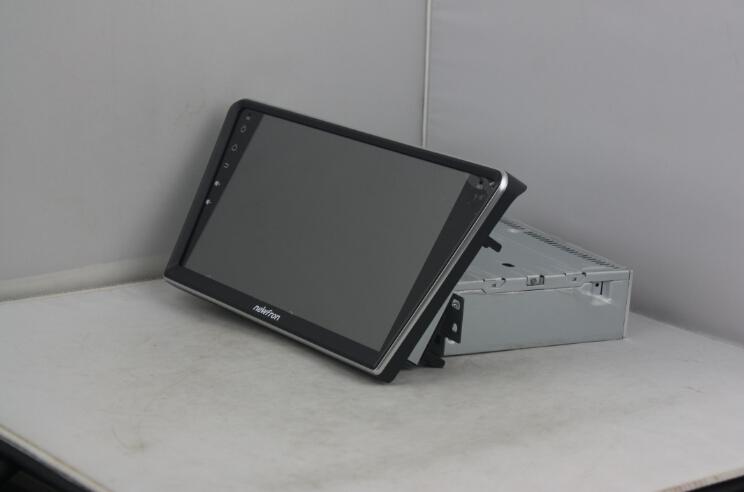 Car Audio Electronics PEUGEOT PG408