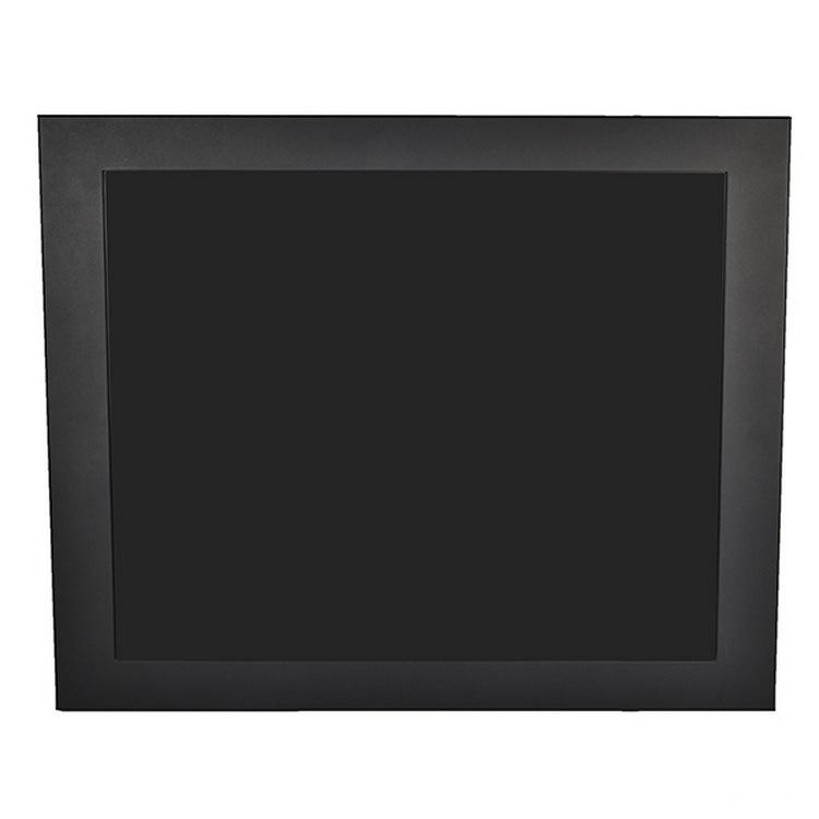 15 inch Embedded Monitor