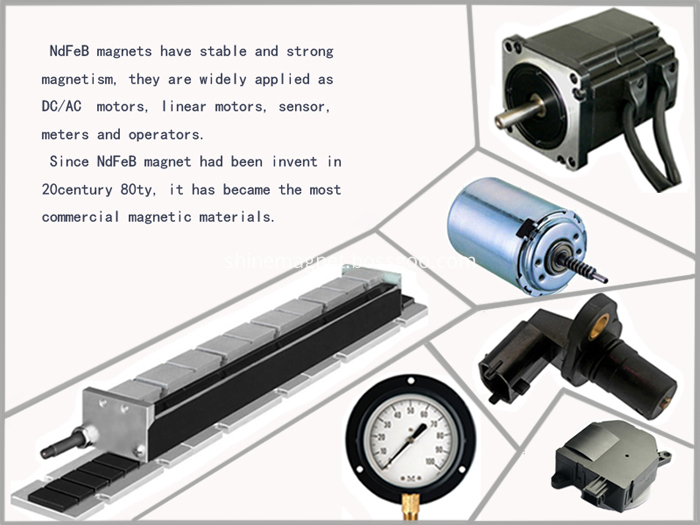 motor operator sensor  meter