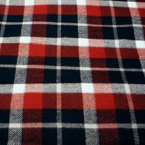 shirt fabric (1)