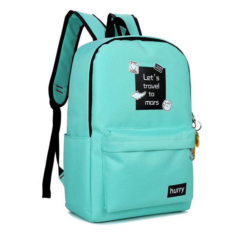 backpack it bag