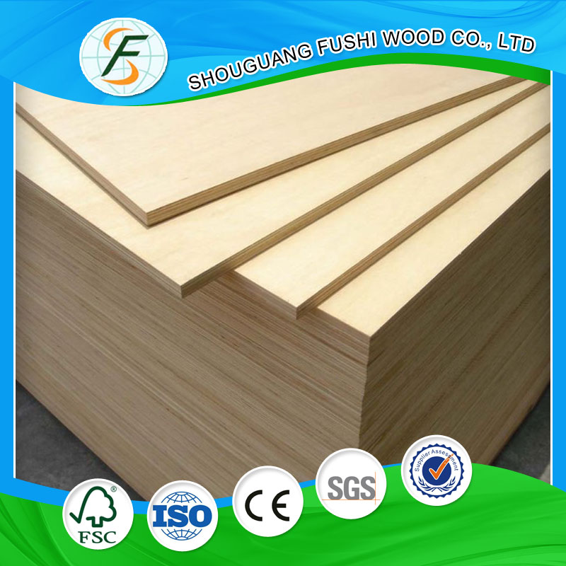 birch plywood 002