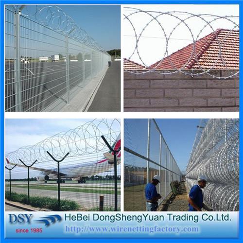 razor barbed wire 2 (2)