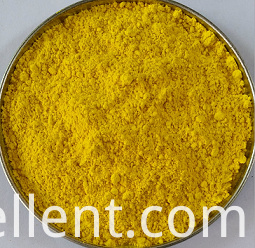 Berberine 97% powder