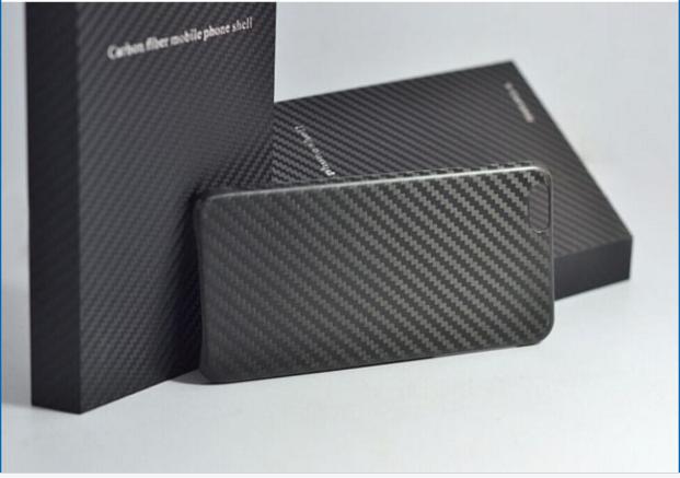 carbon fiber case oem