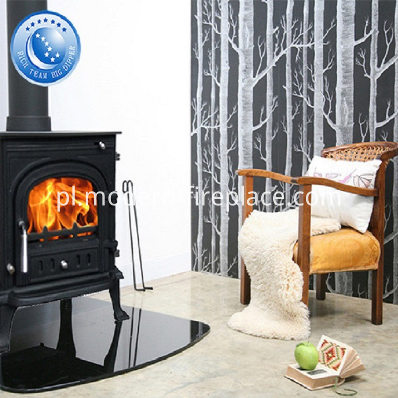 Mantels And Surrounds Designs Contemporary Fireplace