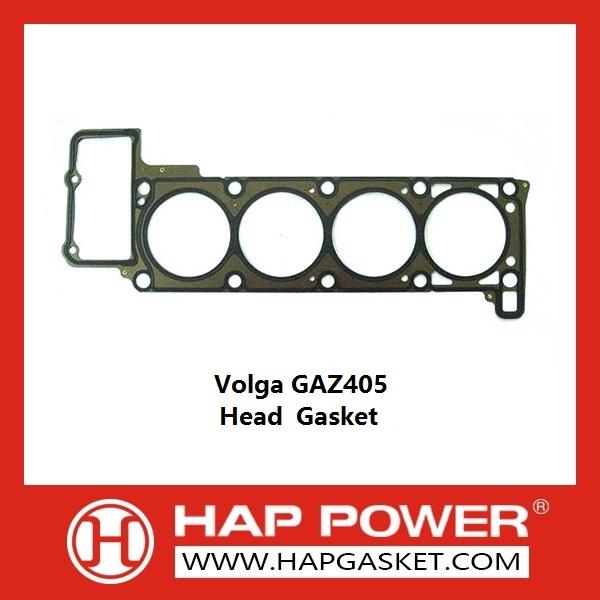 HAP-VG-018 Volga GAZ405 Head Gasket