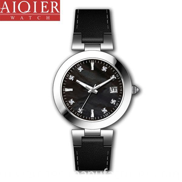 Elegant Classic Ladies Watches