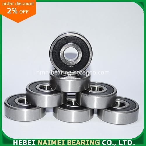 6300 Series Bearing