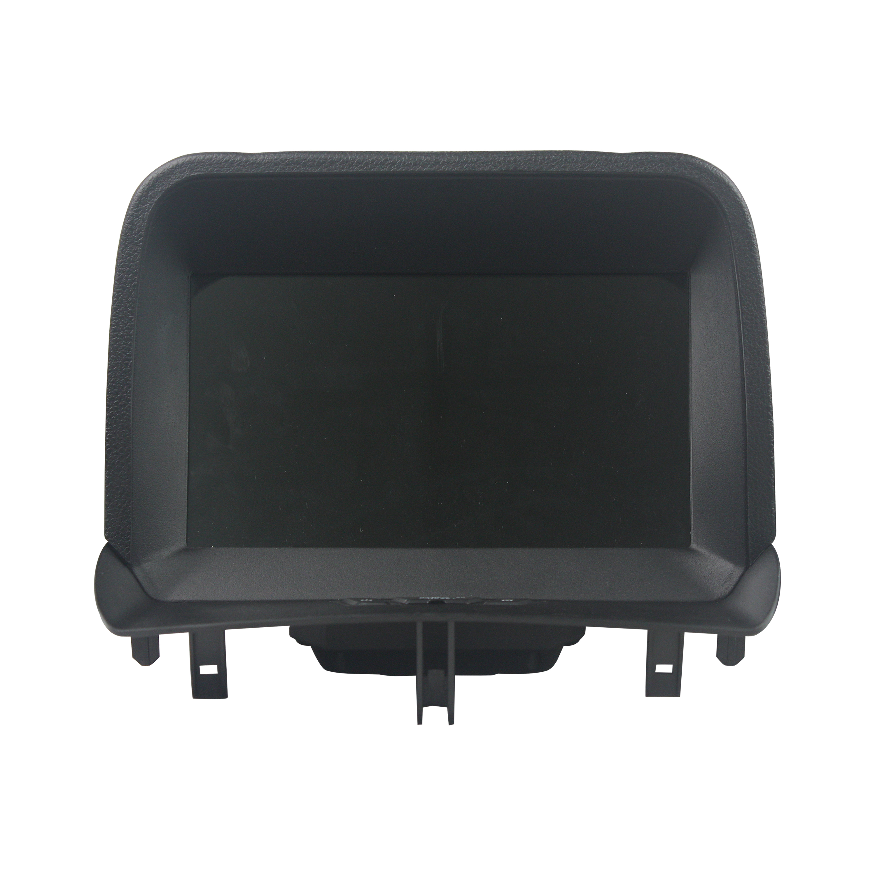 Android car DVD for Ford Tourneo 2014-2016