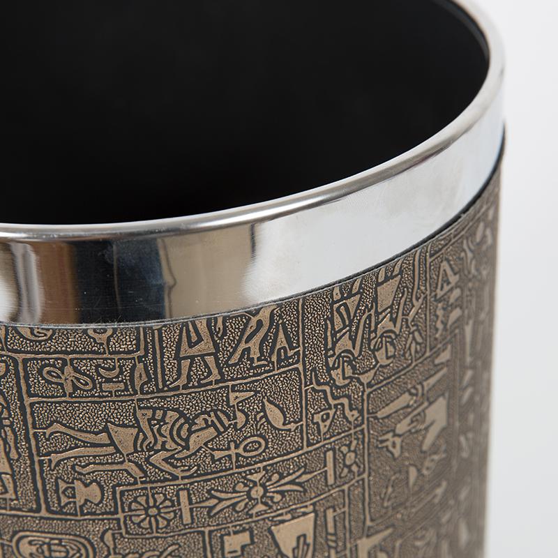 dustbin-3