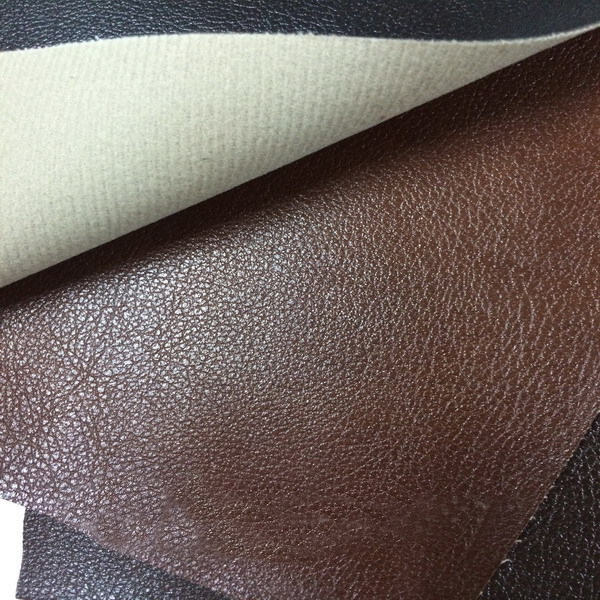 Sofa Fabric That Looks Like Leather
