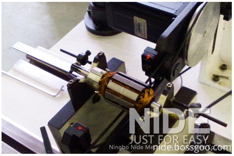 ND-DH-5Zbalancing-machine91