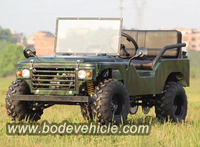 willys mini jeep (6)