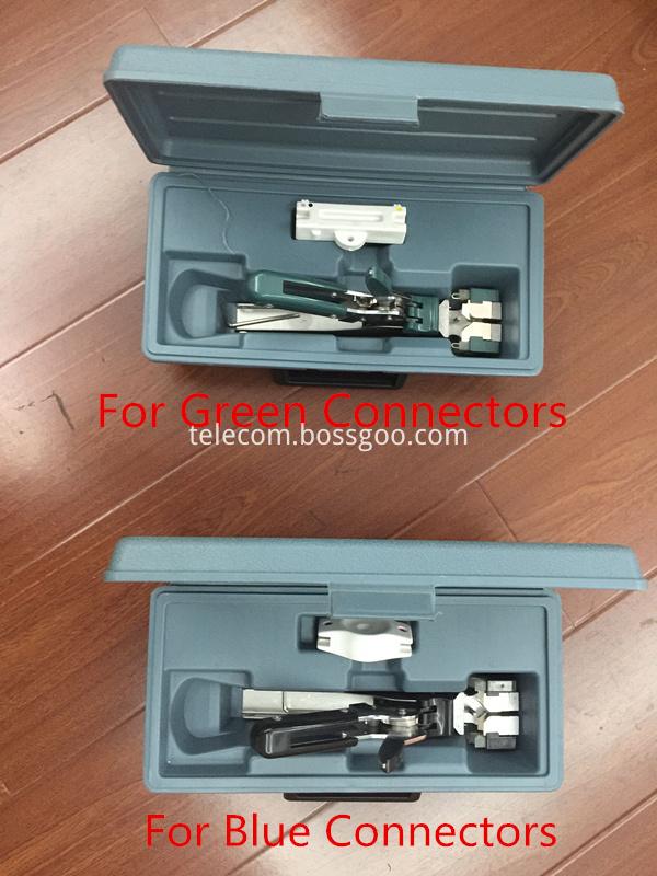 VS-3 tools
